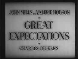 Great Expectations2
