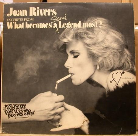 joan-rivers-album-cover