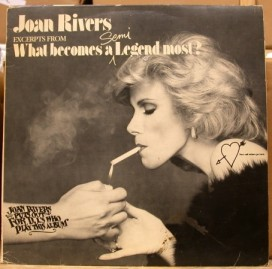 joan-rivers-album-cover