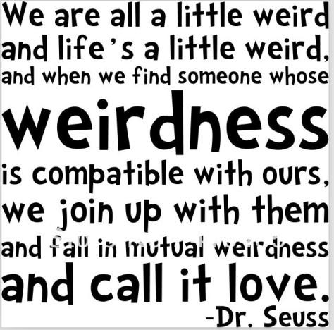 Life-s-a-Little-Weird-Dr-Seuss-22-H-x-22-W-Vinyl-Lettering-font